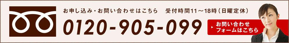 0120905099